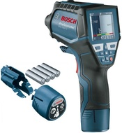 Bosch GIS 1000 C 0601083300 Professional Thermo Detector