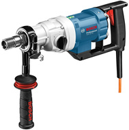 Bosch GDB 180 WE Professional diamantová vrtačka do 180mm 2000W 0601189800