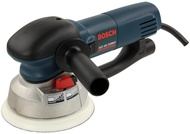 Bosch GEX 150 TURBO Excentrická bruska 150mm 600W 060125076A