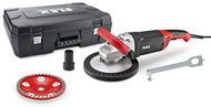 Flex LD 24-6 180 Kit Turbo-Jet 420514