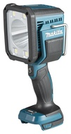 Makita DEADML812 Aku LED svítilna Li-ion LXT 14,4V + 18V