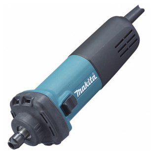Makita GD0602 Přímá bruska 6mm,400W