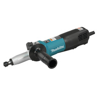 Makita GD0801C Přímá bruska 6mm,750W