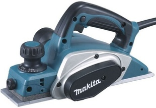 Makita KP0800 Hoblík 82mm,620W