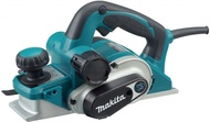 Makita KP0810 Hoblík 82mm,850W