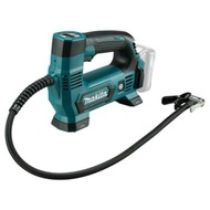 Makita MP100DZ Aku kompresor Li-ion 12V CXT bez aku