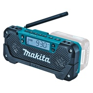 Makita MR052 Aku rádio Li-ion 10,8V CXT