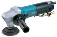 Makita PW5000CH Bruska na kámen 100-125mm,900W